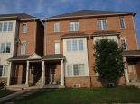 Condominium in Oakville, Halton / Peel / Brampton / Mississauga