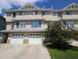 Condominium in Okotoks, Okotoks / Ft McLeod / Pincher Creek / SW Alberta