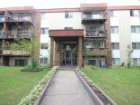 Condominium in Oliver, Edmonton - Central