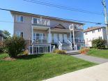 Condominium in Orleans, Ottawa and Surrounding Area