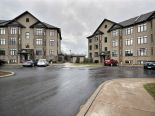 Condominium in Orl�ans, Ottawa and Surrounding Area
