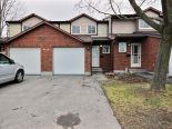 Condominium in Orl�ans, Ottawa and Surrounding Area