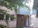 Condominium in Ormsby Place, Edmonton - West