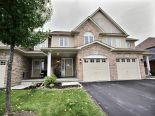 Condominium in Oshawa, Toronto / York Region / Durham