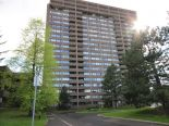 Condominium in Ottawa, Ottawa and Surrounding Area  0% commission