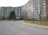 Condominium in Ottawa, Ottawa and Surrounding Area