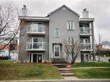 Condominium in Otterburn Park, Monteregie (Montreal South Shore) via owner