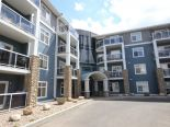 Condominium in Oxford, Edmonton - Northwest  0% commission