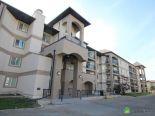 Condominium in Palisades, Edmonton - Northeast