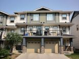 Condominium in Panorama Hills, Calgary - NW  0% commission