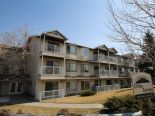 Condominium in Park Hill, Calgary - SW
