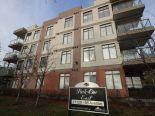 Condominium in Parkallen, Edmonton - Southwest