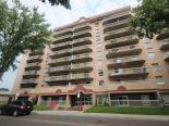 Condominium in Parkdale, Edmonton - Northeast