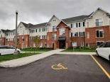 Condominium in Peterborough, Lindsay / Peterborough / Cobourg / Port Hope