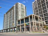 Condominium in Pickering, Toronto / York Region / Durham