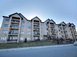 Condominium in Pierrefonds / Roxboro, Montreal / Island