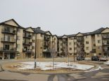 Condominium in Pleasantview, Edmonton - Southwest