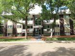 Condominium in Pleasantview, Edmonton - Southwest