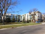 Condominium in Point Road, Winnipeg - South West  0% commission