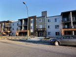 Condominium in Radisson Heights, Calgary - SE