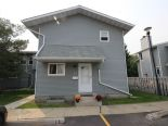 Condominium in Ramsay Heights, Edmonton - Southwest