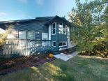 Condominium in Ranchlands, Calgary - NW