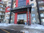Condominium in Richford, Edmonton - Southwest