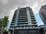 Condominium in Richmond Hill, Toronto / York Region / Durham