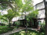 Condominium in Richmond West, Winnipeg - South West