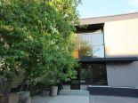 Condominium in River-Osborne, Winnipeg - South West