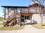 Condominium in River Park South, Winnipeg - South East  0% commission