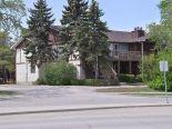 Condominium in River Park South, Winnipeg - South East  0% commission