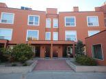 Condominium in Riverdale, Edmonton - Central