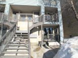 Condominium in Riverview, Winnipeg - South West  0% commission