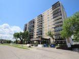 Condominium in Rockwood, Winnipeg - South West