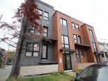Condominium in Rosemont / La Petite Patrie, Montreal / Island