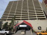 Condominium in Rossdale, Edmonton - Central