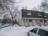 Condominium in Rossmere, Winnipeg - North East