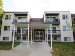 Condominium in Royal Gardens, Edmonton - Southwest  0% commission