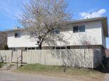 Condominium in Royal Gardens, Edmonton - Southwest