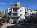 Condominium in Royal Oak, Calgary - NW