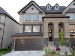 Condominium in Royalwood, Winnipeg - South East  0% commission