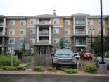 Condominium in Rutherford, Edmonton - Southwest