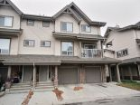 Condominium in Rutherford, Edmonton - Southwest  0% commission