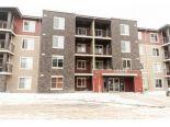 Condominium in Rutherford, Edmonton - Southwest  0% commission