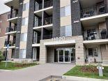 Condominium in Rutherford, Edmonton - Southwest