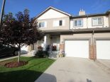 Condominium in Saddle Ridge, Calgary - NE