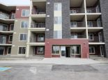 Condominium in Saddle Ridge, Calgary - NE  0% commission