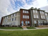 Condominium in Sage Creek, Winnipeg - South East