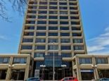 Condominium in Sarnia, Essex / Windsor / Kent / Lambton